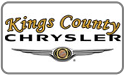 Kings County Chrysler