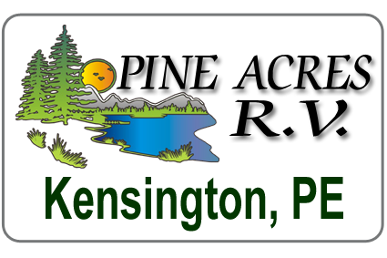 Pine Acres RV - Kensington
