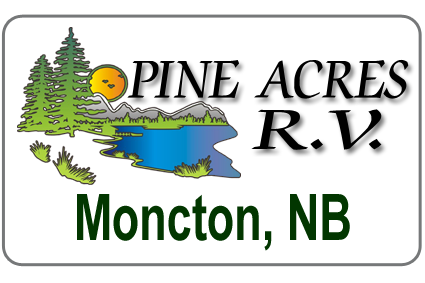 Pine Acres RV - Moncton