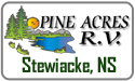 Pine Acres RV - Stewiacke